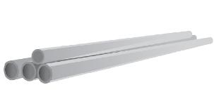 Стойки железобетонные центрифугированные для опор ВЛ 35-750 КВ