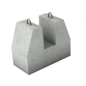 фундамент АФ